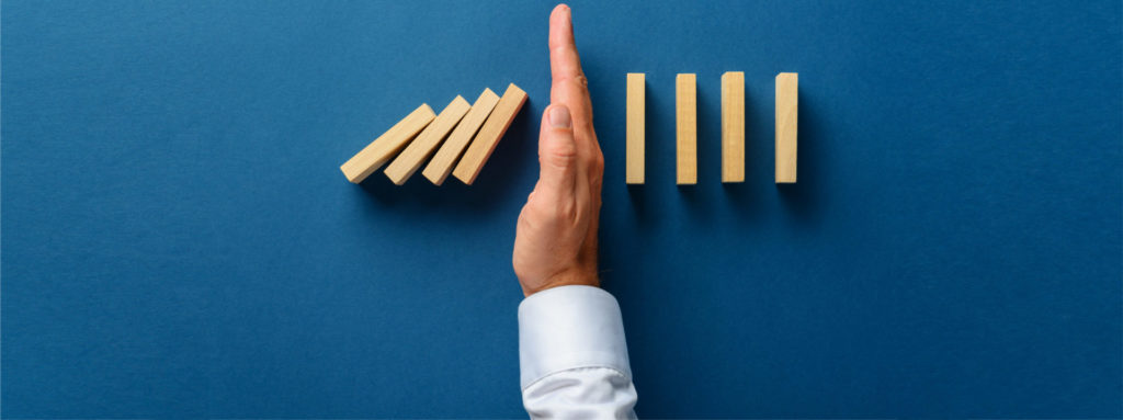 business-continuity-plan-
