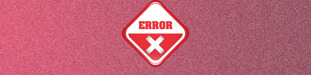 custom-error-messages-to-your-PowerShell-