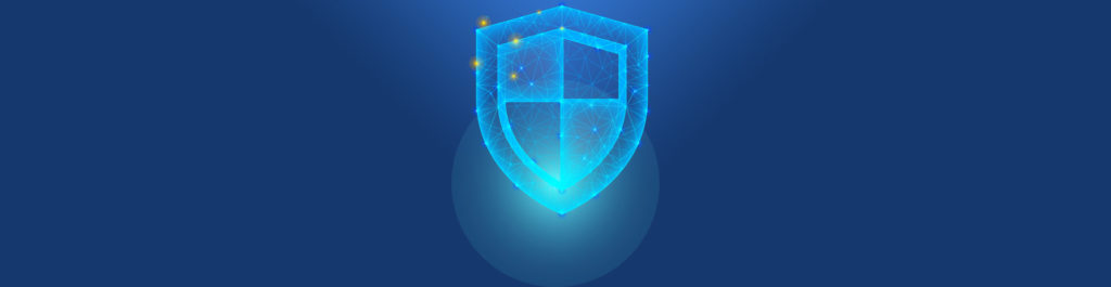 cybersecurity-innovations