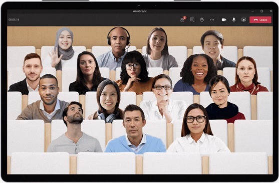 MicrosoftTeams-together