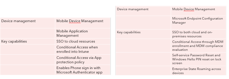 Endpoint Manager