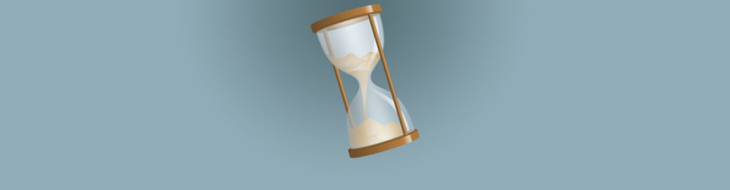 Default session timeouts for Microsoft 365 services