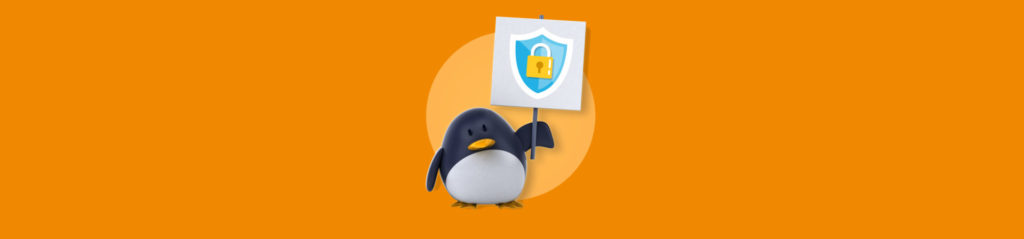 Linux-security-