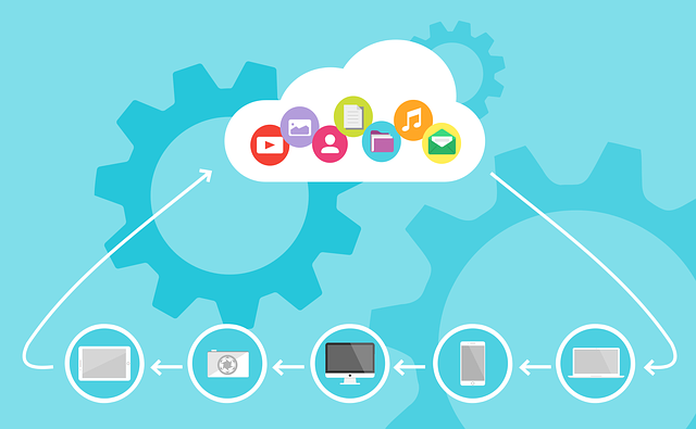 Top 6 open-source networking projects for a cloud-native world