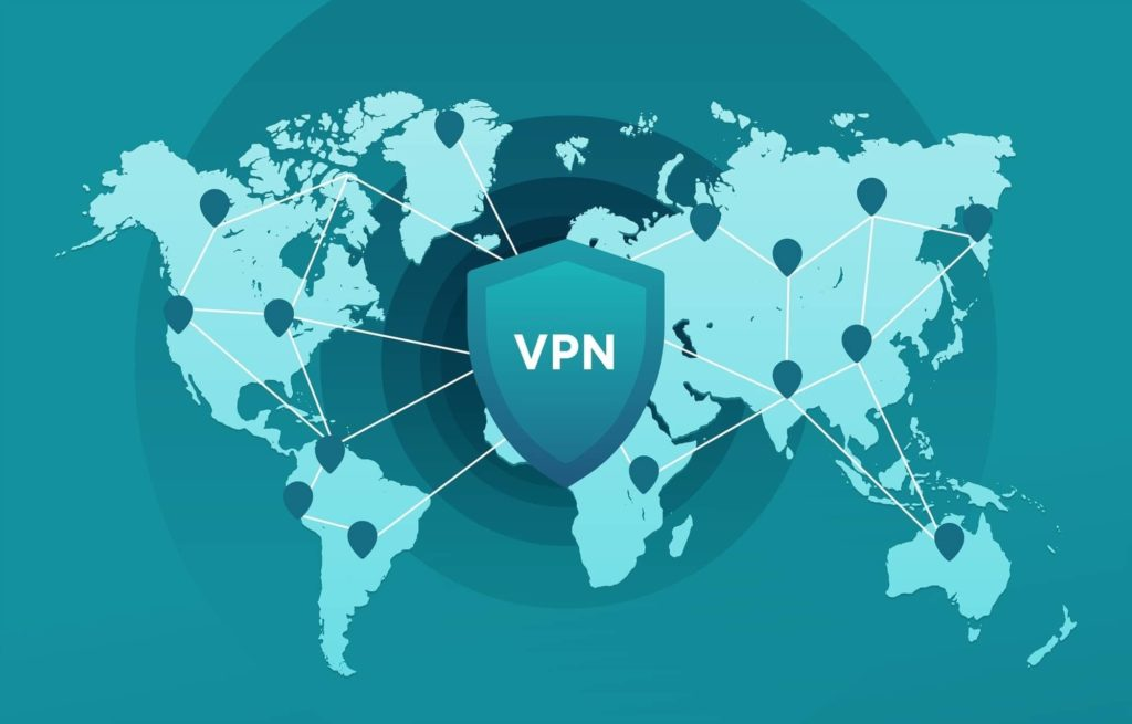 The best VPN protocols featured image