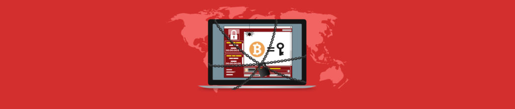 campbell-ransomware
