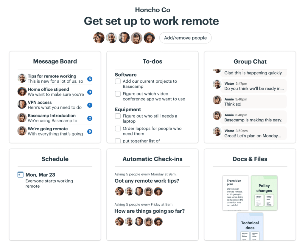 workplace-collaboration-tools-