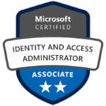 Microsoft-security-certifications