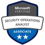 Microsoft security certifications